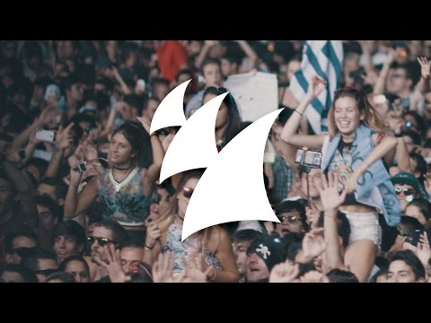 W&W - Rave After Rave (Official Music Video)