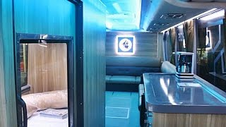 Video Bus Super Mewah Pandawa 87 Premium Class Scania K410 download MP3, 3GP, MP4, WEBM, AVI, FLV November 2017