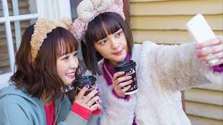(音楽ナタリー) 東京ディズニーリゾートが、3月20日まで学生がお得な...