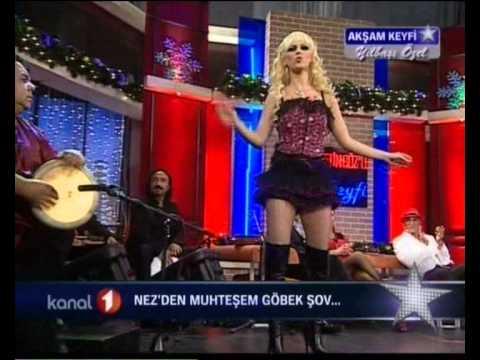 Nez - Göbek Show