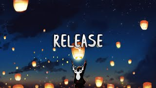 Release | Chill Mix