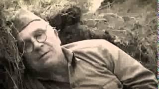 Десантный батя (6 серия из 8) Военный фильм.