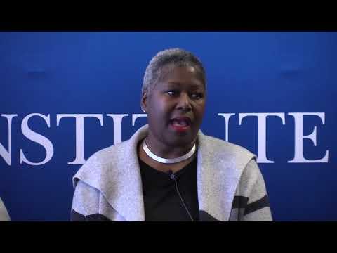 Access to Capital for Economic Diversification: Problem Statement