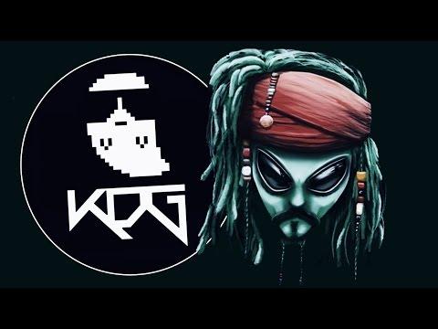 Pirates Of The Caribbean - Captain Jack Sparrow (EH!DE Dubstep Remix)