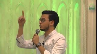 [12.96 MB] Mustafa Atef Qomarun, Mostafa atef Mesir