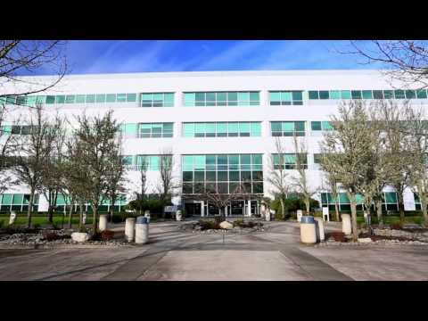 DuPont Corporate Center | Presented By CBRE