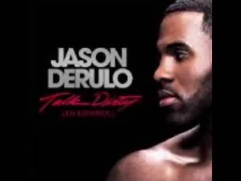 Download Jason Derulo ft  2 Chainz - Hablame Sucio  Talk Dirty In Spanish
