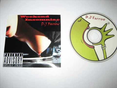 Put your hands up ft Dr Dre remix DJ FARROW