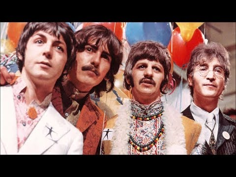 10 Cosas que NO SABIAS del Sgt Peppers Lonely Club Band de The BEATLES | Guitarraviva