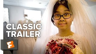 Download Paper Heart (2009) Official Trailer - Charlyne Yi, Michael Cera Romance Movie HD Mp3