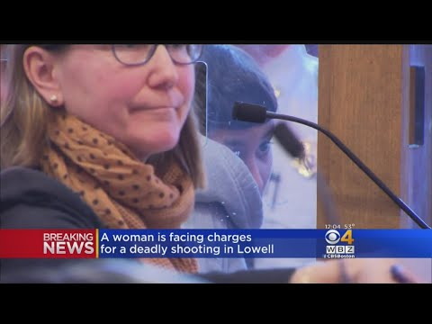 Fatal Lowell Shooting Likely Stemmed From Road Rage Confrontation