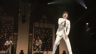星野源 2nd Blu-ray & DVD 『TWO BEAT IN YOKOHAMA ARENA』 2015年3月25...