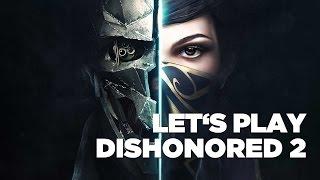 hrajte-s-nami-dishonored-2