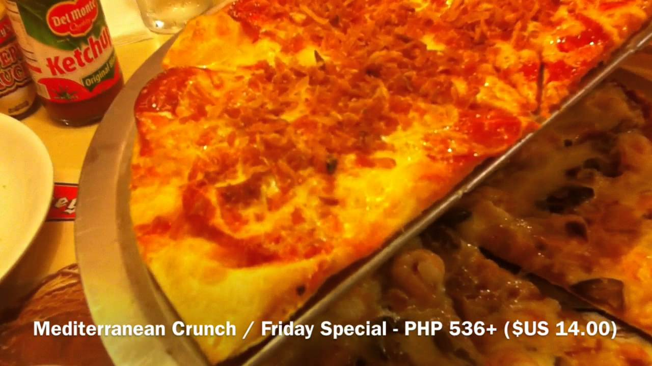 shakey s philippines 7 shakey's reviews in philippines a free inside look at company reviews and salaries posted anonymously by employees.