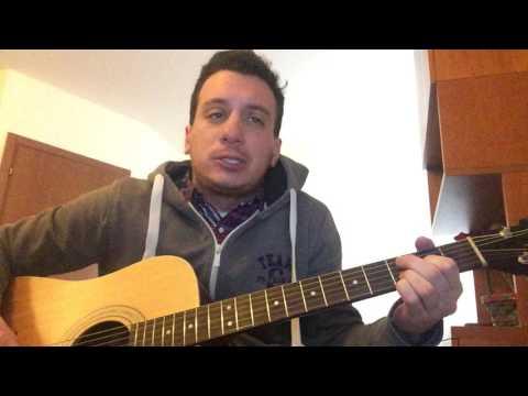 Articolo 31 - Funky Tarro (Acoustic Cover)