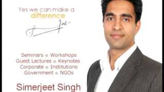 Attitude Workshop Feedback - Corporate Training For Pharmaceutical Sector India