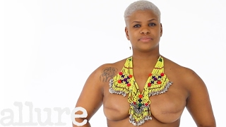 Women images good on Best nice pinterest nipples beautiful
