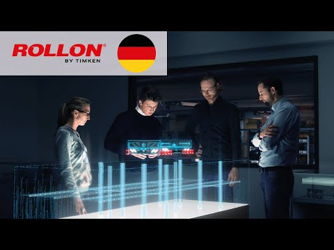 rollon_video_unternehmen_präsentation