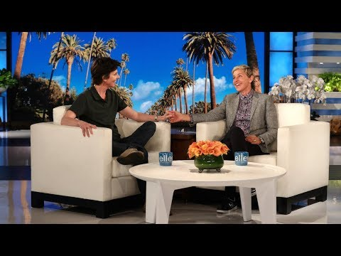 Morgen - Tig Notaro Can't Understand Her Spanish Speaking Kids