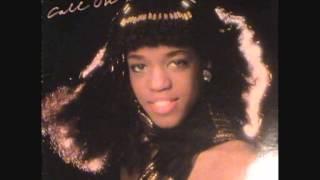 Evelyn Champagne King  -  Let
