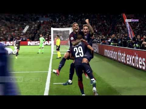 Ce soir, ne manquez pas Bayern Munich - Paris Saint-Germain en direct, seulement sur beIN SPORTS