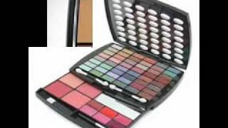 Vitiligo Makeup (Part-1) Thumbnail