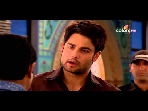 Madhubala   Ek Ishq Ek Junoon   16th February 2013   Full Episode HD