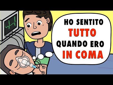 Preparazione fisica con l' #EsercitoItaliano - Giorno1- from YouTube · Duration:  4 minutes 17 seconds