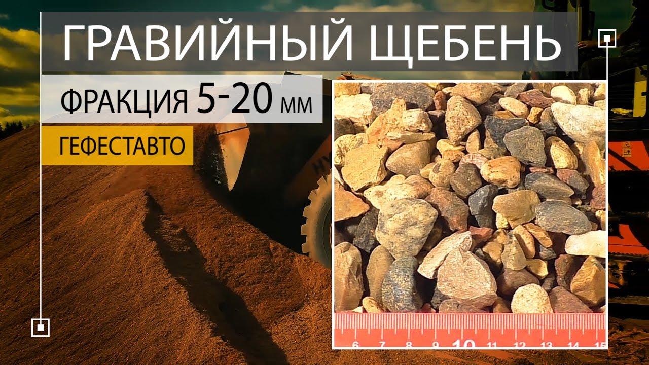 Купить керамзит в мешках по низким ценам оптом и в розницу с доставкой по москве и московской области от компании мск-регион звоните +7 (499) 490 -06-00.