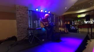 Neil Hewitt Live 2016 Isle Casino Waterloo, IA