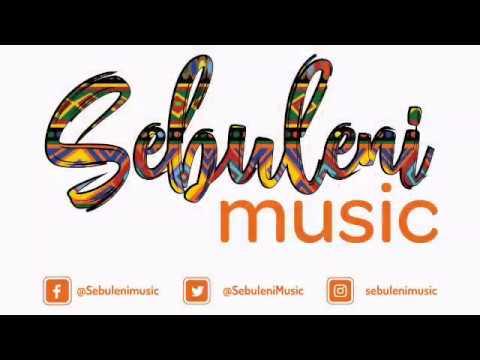 Bensoul - Ntala Nawe (Cover By Sebuleni Music)