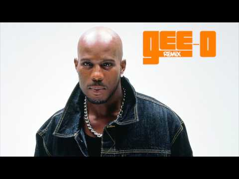 DMX -  Lord Give Me A Sign (Gee-O Remix) mp3