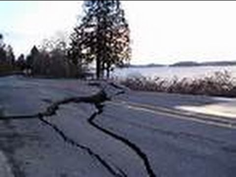 Another Powerful 6.3 EARTHQUAKE Strike KURIL ISL N of JAPAN April 20, 2013