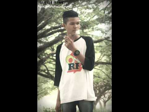 Al-Vano Mc : Hiphop ReggaeKU