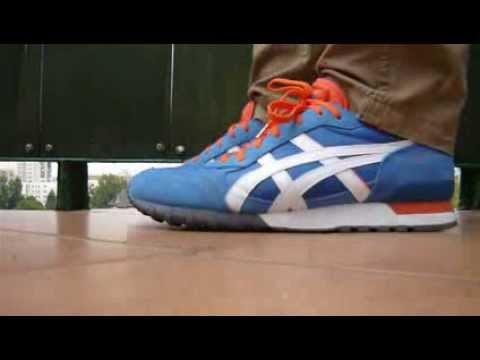 onitsuka tiger colorado 85 reviews