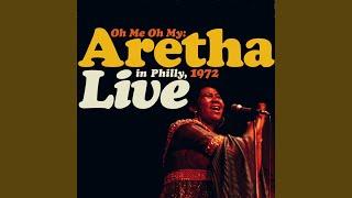 Spanish Harlem (Live in Philly 1972) (2007 Remaster)