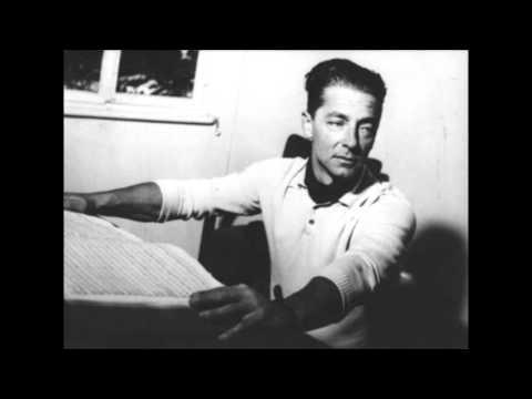 Wagner - Die Meistersinger von Nürnberg - Bayreuth / Karajan