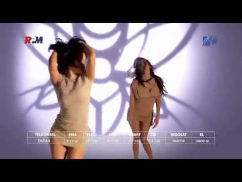 Dewi Sandra feat Olla Ramlan-STOP- Mp3