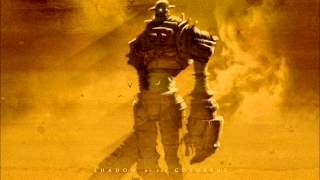 Trilha Sonora Shadow of the Colossus [DOWNLOAD]