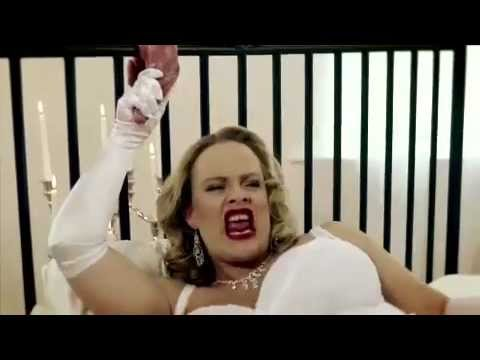 horny moms else kåss furuseth naken