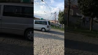 HONDA S2000 WAREX RATATA   BURHAN NEBİOĞLU