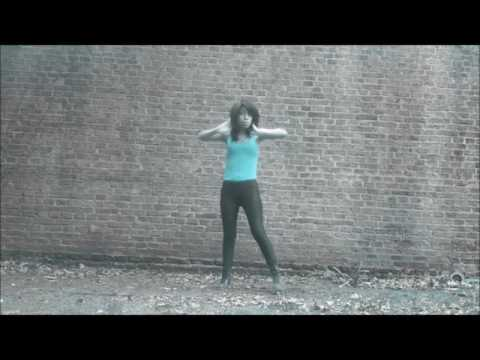 Industrial dance ☣ Phosgore - Contagion