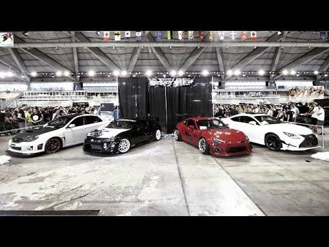 Download DRIVEN Calgary 2016 Mp4 baru
