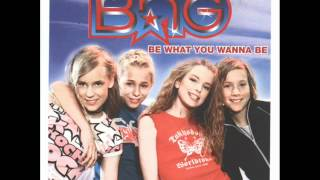BNG - Be what you wanna be.wmv