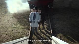 Бесплатный кинозал 24/7