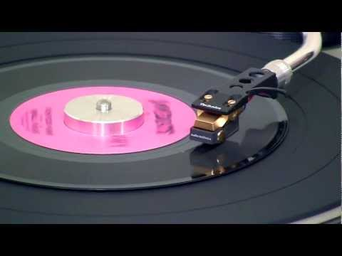 The Small Faces -