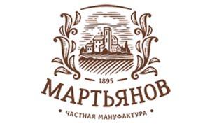 Отделка дерева маслом  ТД Мартьянов , обзор