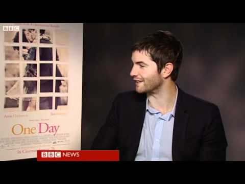 BBC News - Profiles stars of ONE DAY