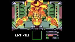 Backlogged #2: Silent Debuggers for the PC Engine / Turbografx16 Review