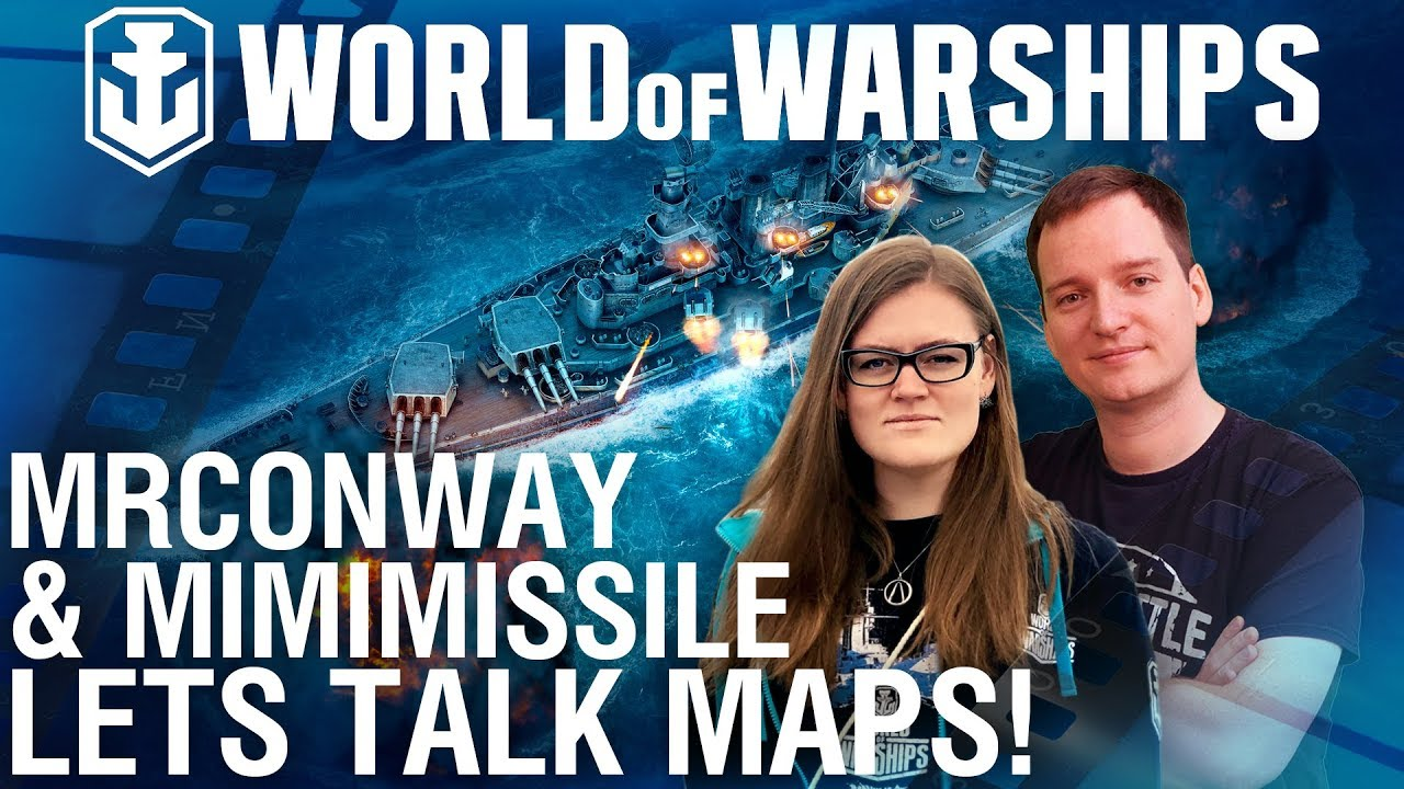 Maps - Global wiki  Wargaming net